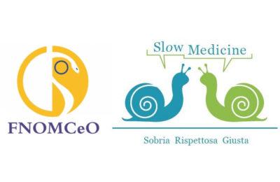 Slow Medicine e il decreto per limitare le prescrizioni inappropriate