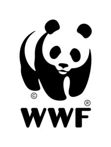 Migrazioni e cambiamenti climatici, report CESPI, FOCSIV, WWF