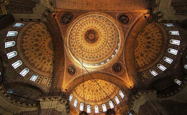 Come affrontare l'integralismo islamico?